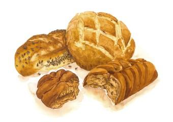 3-loaves-of-bread_o