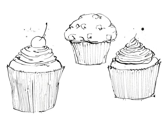 cakes-final-jpeg_o