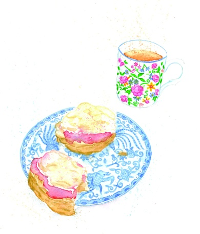 cornish-cream-tea_o