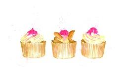 cupcakes_o