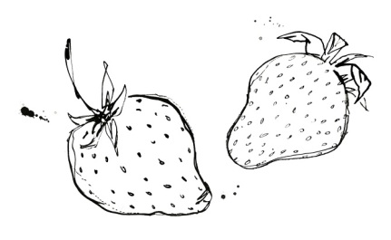 final-strawberries