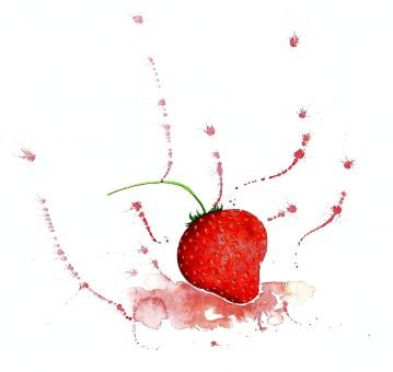 starwberry_o