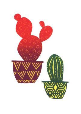 cacti copy
