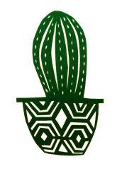 cactus 2 copy