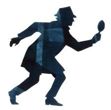 inspector 1 darker